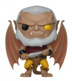 Funko Pop! Disney: Gargoyles - Hudson (Specialty Series)