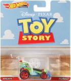 Hot Wheels: Toy Story - RC