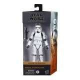 Star Wars The Black Series Imperial Stromtrooper