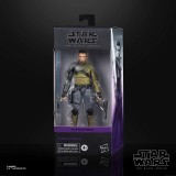 Star Wars The Black Series Kanan Jarrus