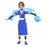 Avatar: The Last Airbender Series 1 Katara