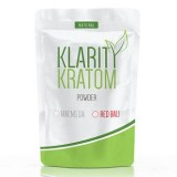 Klarity Kratom Maeng Da Powder 30G