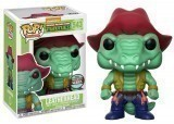 Pop! Specialty Series: T.M.N.T. - Leatherhead