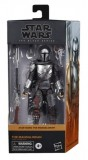 Star Wars The Black Series The Mandalorian (Beskar)