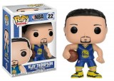 NBA Klay Thompson