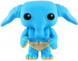 Funko Pop! Star Wars: Max Rebo ( Specialty Series)
