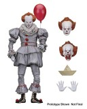 It: 2017 Ultimate Pennywise