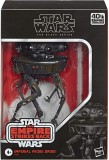 Star Wars The Black Series Imperial Probe Droid