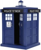 Funko Pop! TV: Doctor Who- Tardis (6 inch)