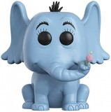 Funko Pop! Books: Dr. Seuss- Horton