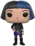 Funko Pop! Movies: Scott Pilgrim - Knives Chau