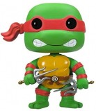 Funko Pop! TV: TMNT- Raphael
