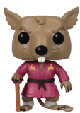 Funko Pop! TV: TMNT-  Splinter