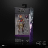 Star Wars The Black Series Sabine Wren