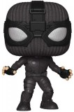 Funko Pop! Marvel: Spider-Man Far From Home- Spider-Man (Stealth Suit)