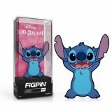 FiGPiN 472 Disney's Lilo & Stitch: Excited Stitch