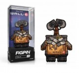 FiGPiN 418 Disney WALL-E