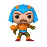 Funko Pop! TV: Masters of The Universe- Man at Arms