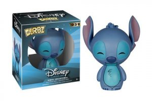 Dorbz Stitch