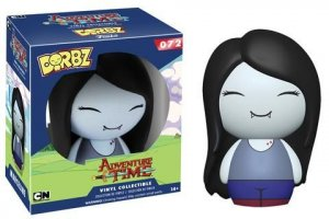 Dorbz Adventure Marceline